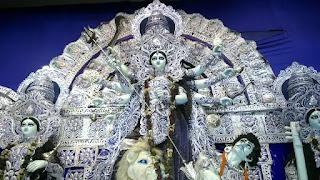 দূর্গা মায়ের ছবি | দূর্গা প্রতিমার ছবি | মা দূর্গার ছবি ডাউনলোড | দূর্গা ঠাকুরের ছবি 2019