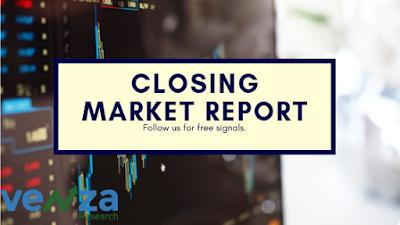 Malaysia Stock Market Live