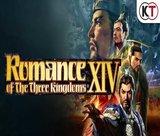 romance-of-the-three-kingdoms-xiv-v108