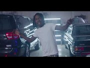 Video: Naira Marley Ft. C Blavk - Tingasa