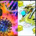 FAQ and answers coronavirus (COVID-19)