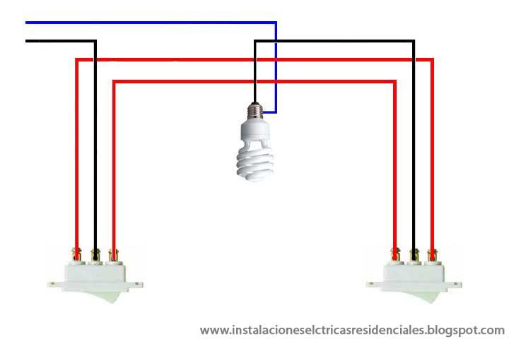 Instalaciones el ctricas residenciales 9 diagramas para - Cable instalacion electrica ...
