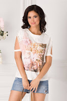 tricou-de-vara-femei-10