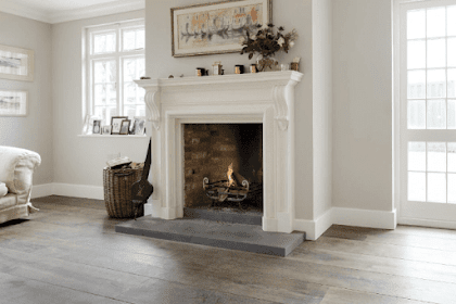 9 Upgrades Living Room Flooring Ideas to Your Interior