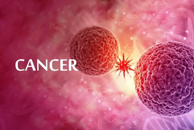 Paket Terapi untuk Kanker, Tumor, Kista dan Mioma