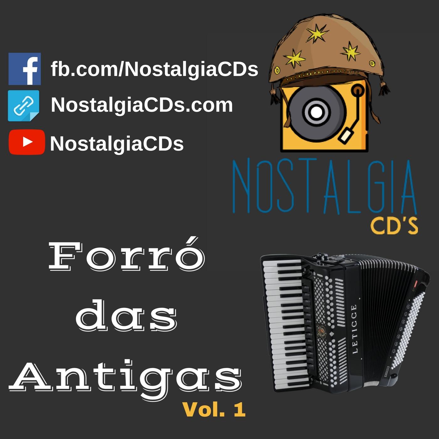 Baixar CD Aviões do Forró - Vol 2 - A