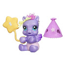 My Little Pony Starsong G3.5 Ponies
