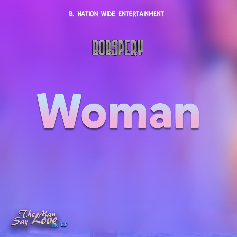 bobspery-woman-cover