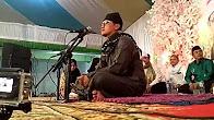 Download Mp3 Al Ustadz Mu'min Ainul Mubarok Terbaru 26-06-2016