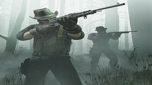 تحميل لعبة Crossfire Survival Zombie مهكرة للاندرويد
