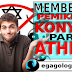 Pemikiran konyol para atheis