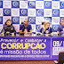 MPF divulga lista dos 10 municípios piauienses onde foram identificadas os maiores crimes de corrupção