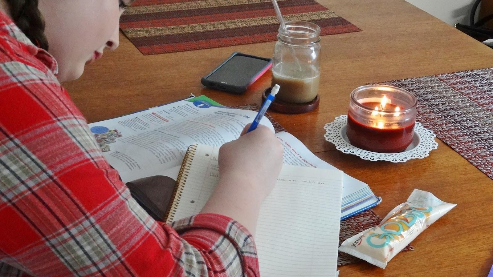 Free Homeschool Labs Student Covid 19 Printable Lesson
