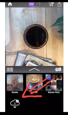 برنامج تحريك الصور