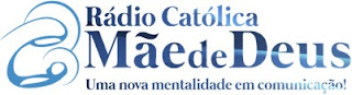 Ouvir a Rádio Mãe de Deus FM 107,9 de Caxias do Sul RS Ao Vivo e Online
