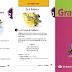 تعلم جميع القواعد الاساسية في اللغة الفرنسية للمبتدئين Grammaire de base PDF