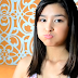 13 Years old Liza Soberano Tries Showbiz ( Audition Video )