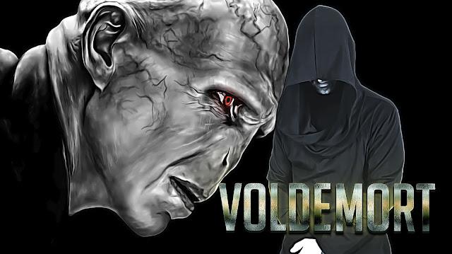 Proyecto Voldemort