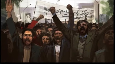 1979 Revolutions Free Download For PC