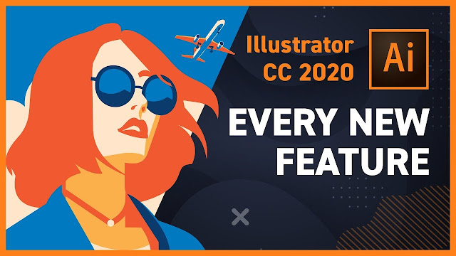 Adobe Illustrator CC for Mac 1