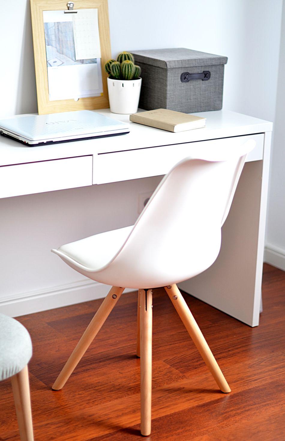 blog lifestyle | blog o wnętrzach | design | domowe biuro | home office | jak urzadzic biuro w domu | modne wnętrza, pomysł na wnętrze | praca w domu | wyposazenie biura | wystrój biura