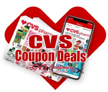 View this weeks cvs couponers deals