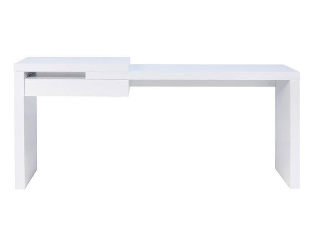 best buy cheap white office desk Amazon for sale online
