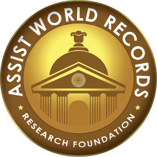 Assist World Records