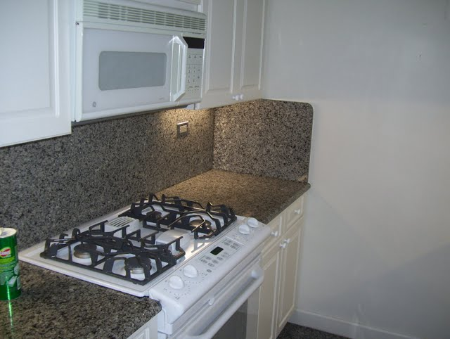 Low Income Bronx Apartment For Rent Bad Credit Is No Problem Fees We Take Section 8 Hasa Ect