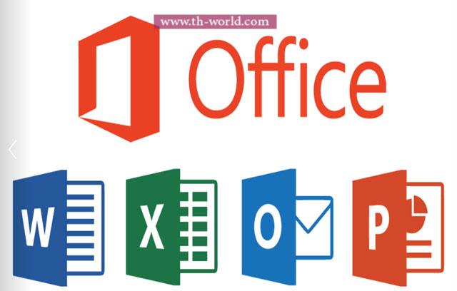 حزمة-Microsoft-Office-مايكروسوفت-أوفيس-متوفرة-الان-لاجهزة-كروم-بوك
