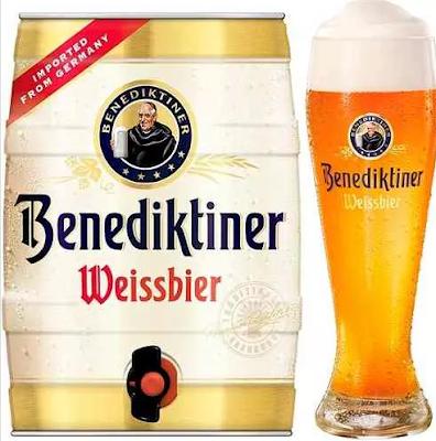 cuanto cuesta un barril de cerveza pequeño