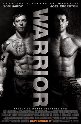 Poster Of Hollywood Film Watch Online Warrior 2011 Full Movie Download Free Watch Online 300MB