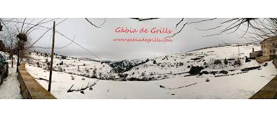 Castell-de-Cabres-07