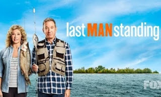 Download Last Man Standing Season 1-7