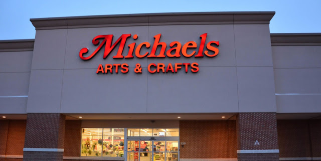 Great Tips To Saving Your Money at Michaels Crafts Coupons
