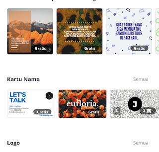 aplikasi pembuat logo terbaik