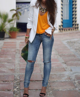 /2018/11/top-cute-outfits-for-womens.html