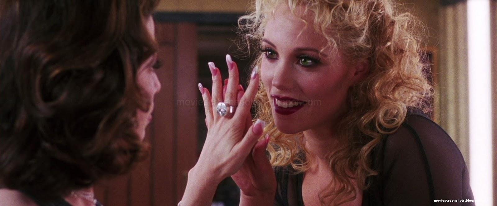 Showgirls (1995) Download YIFY Movie Torrent - YTS