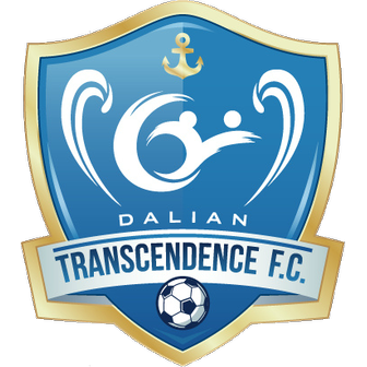 2019 2020 Liste complète des Joueurs du Dalian Transcendence Saison 2018 - Numéro Jersey - Autre équipes - Liste l'effectif professionnel - Position