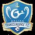 Plantilla de Jugadores del Dalian Transcendence FC 2018