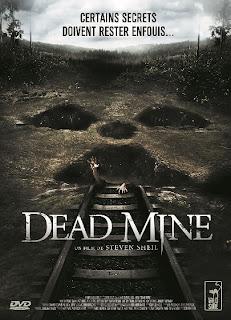 Dead Mine, 2012