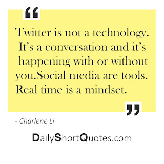 Social-Media-Marketing-Quotation