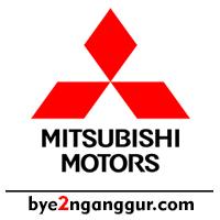 Lowongan Kerja PT Mitsubishi Motors Indonesia 2018