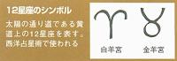 魔法陣_描き方4