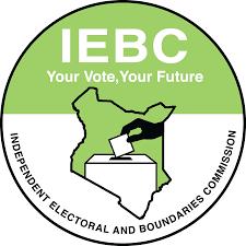 IEBC-Application-Portal