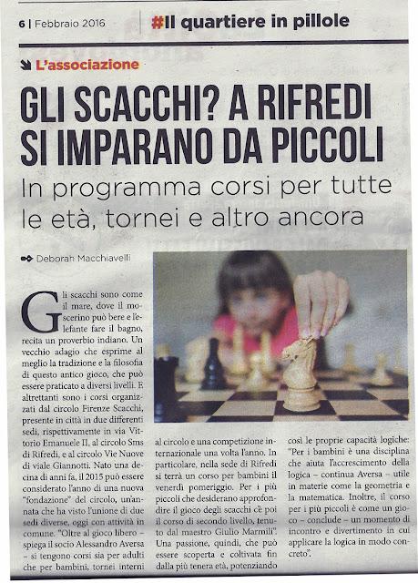 www.firenzescacchi.it/doc/reporter.jpg