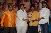 Sivagami movie platinum disk function-thumbnail-6