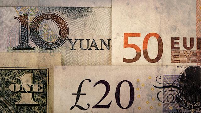 ¿Cuáles son los 5 países que dominarán la economía mundial?