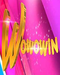 Wowowin May 19, 2016 Tagalog TV shows