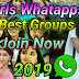 Girls Whatsapp Group New Join Now | 2019 |